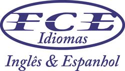 FCE Idiomas